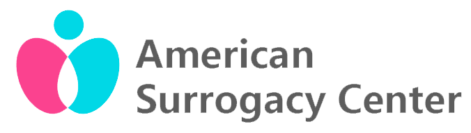 American Surrogacy Center